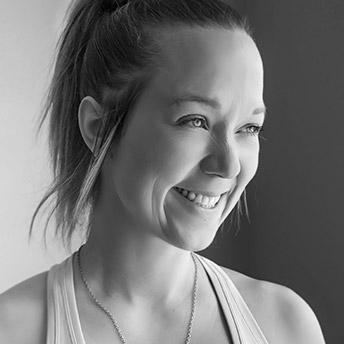 Julie Vinet